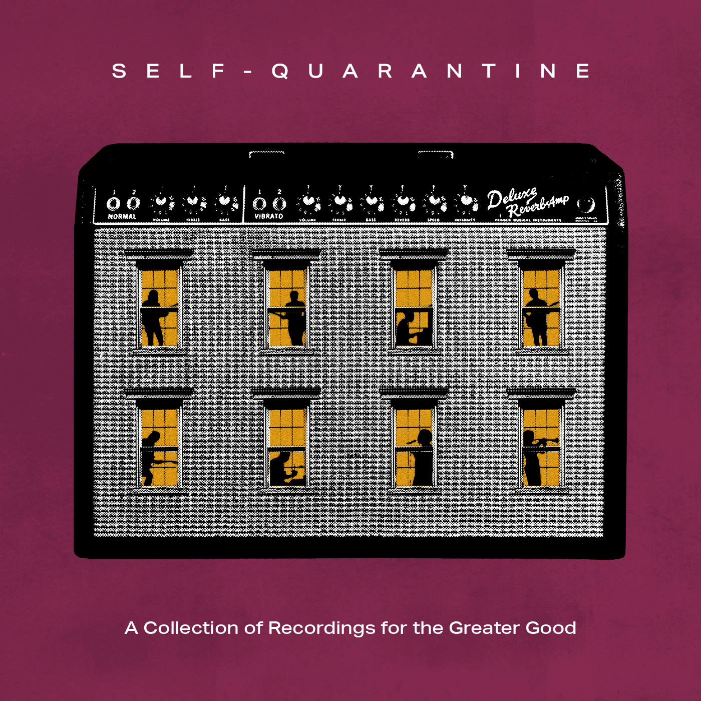 self_quarantine_1400x1400px (1)